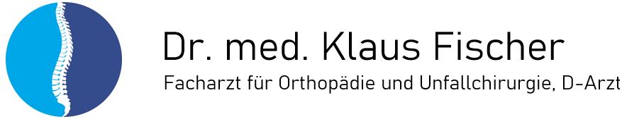 dr fischer leonberg